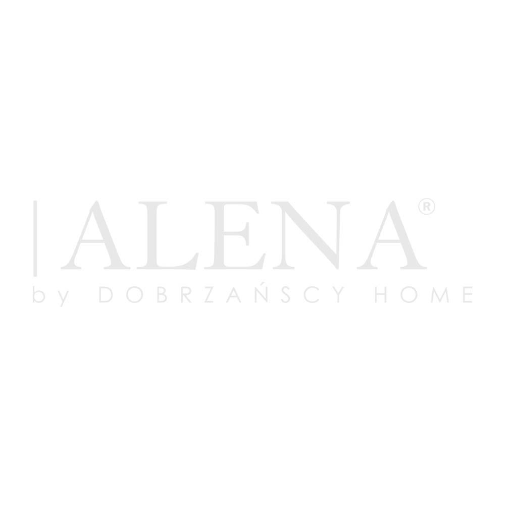 Zasłony Glamour Sklep Internetowy Alena