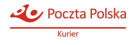 Dostawa_poczta_polska