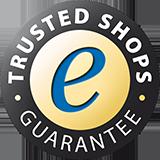 Alena na Trusted shops