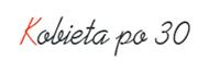 Artykuł o alena-firany.pl na Kobieta po 30