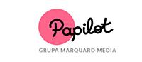 papilot.pl artykuł o alena-firany.pl