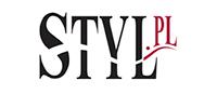 Artykuł o alena-firany.pl na styl.pl